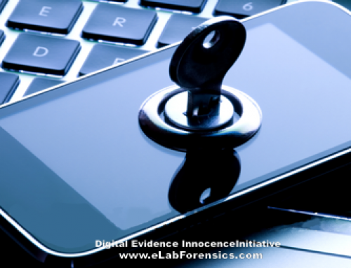 Digital Forensics: What is Metadata and Why is it Important?