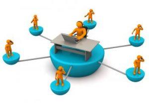 Digital Evidence Case Assessment Method (DECAM)