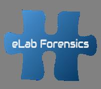 www.elabforensics.com